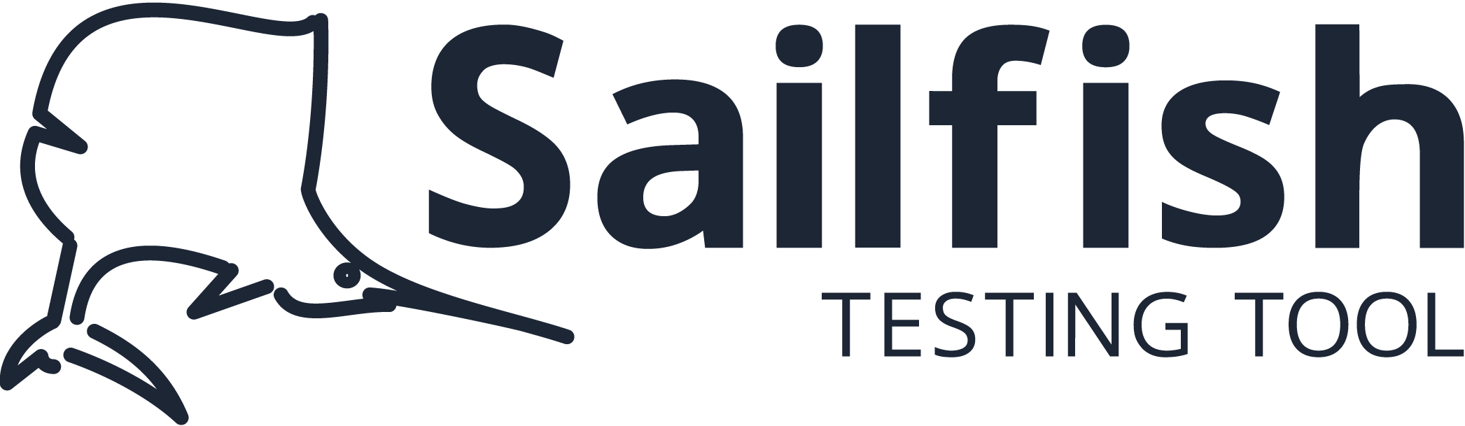 Exactpro Open-Source Strategy - SailFish to Open Source