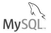 Exactpro Open-Source Strategy - Open-source libraries and frameworks - MySQL