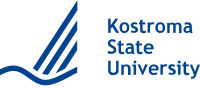Tools and Methods of Program Analysis conference partner - Kostroma State University