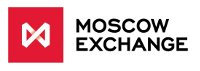 TMPA Conference Partner - Moscow Exchange